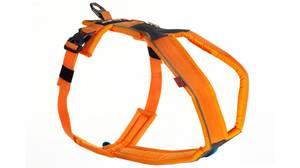 Bilde av Non-stop Dogwear Sele Orange